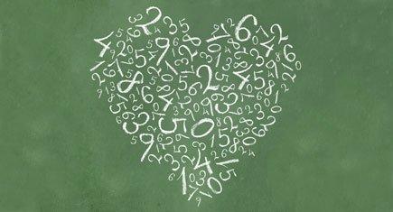 slider-heart